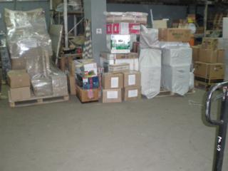 Доставка, перевозки, отправки сборных грузов в Медвежьегорск.