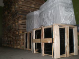 Прайс на доставку сборных грузов из Москвы в Ладушкин