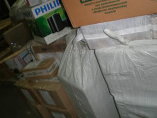 Доставка, перевозки, отправки сборных грузов в Шымкент.