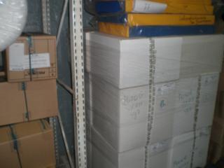 Тарифы и условия доставки до Шагонара из Москвы сборных грузов
