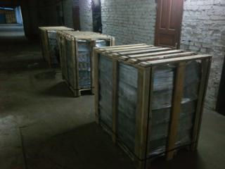 Прайс на доставку сборных грузов в Гонжа из Москвы
