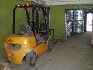 Тарифы на доставку из Москвы сборных грузов в Северо-Енисейск
