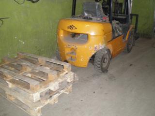 Прайс на доставку до Вологды сборных грузов из Москвы
