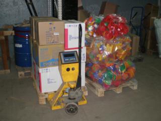 Тарифы и условия доставки из Москвы сборных грузов в Каменногорск