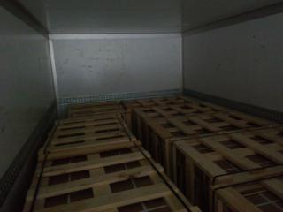 Доставка в Березовский сборных грузов и негабаритных грузов.