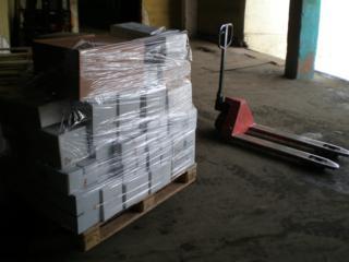 Доставка до Хонгурей сборных грузов. Перевозки негабаритных грузов в Хонгурей. Отправки из Москвы.