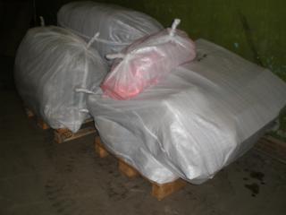 Тарифы на доставку из Москвы сборных грузов в Батайск