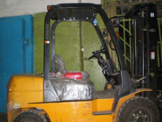 Тарифы и условия доставки до Комсомольское из Москвы сборных грузов