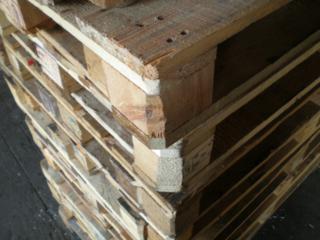 Тарифы на доставку сборных грузов в Сергиев Посад из Москвы