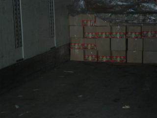 Доставки в Канск-Енисейский сборных грузов и негабаритных грузов.