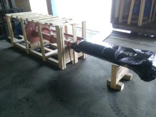 Тарифы на доставку сборных грузов в Армянск из Москвы