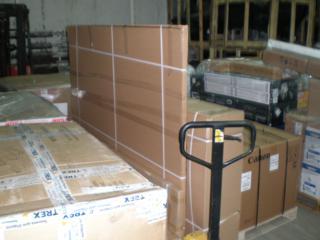 Прайс на доставку сборных грузов из Москвы в Атырау