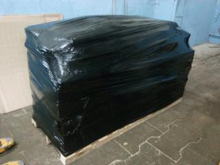 Тарифы на доставку до Ногкау из Москвы сборных грузов