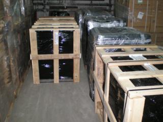 Доставки в Барнаул сборных грузов. Тарифы на доставку грузов до Барнаула.
