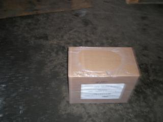Прайс на доставку сборных грузов до Реутова из Москвы