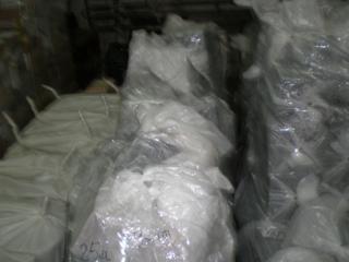 Тарифы на доставку в Инсар сборных грузов из Москвы