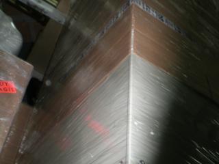 Доставка в Крымскую сборных грузов и негабаритных грузов.