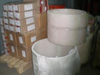 Тарифы на доставку в Улак сборных грузов из Москвы