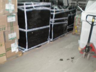 Прайс на доставку в Новоильинск из Москвы сборных грузов