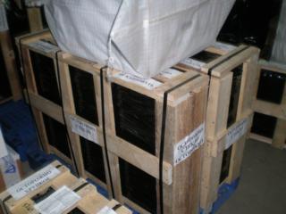 Тарифы и условия доставки сборных грузов из Москвы в Колпино