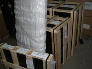 Доставки до Ногир сборных грузов. Цены на доставку в Ногир.
