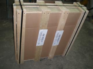 Доставка в Иланский сборных грузов и негабаритных грузов.