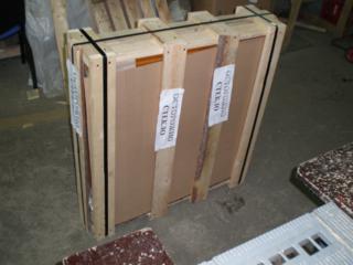 автомобильные контейнерные перевозки