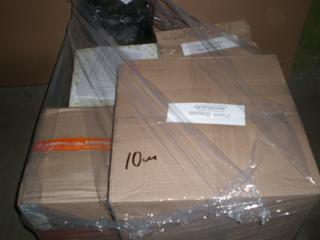Тарифы и условия доставки в Каргополь из Москвы сборных грузов