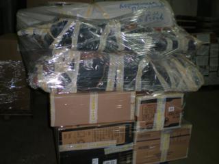 Доставки в Мичуринск сборных грузов. Тарифы на доставку грузов до Мичуринска.