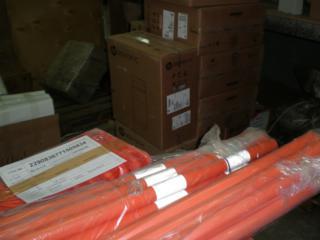 Тарифы и условия доставки в Сысерть из Москвы сборных грузов