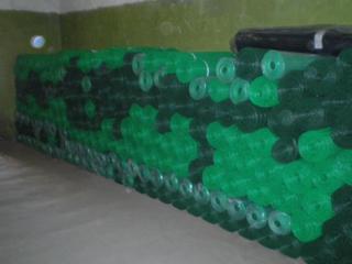 Прайс на доставку сборных грузов из Москвы до Орска