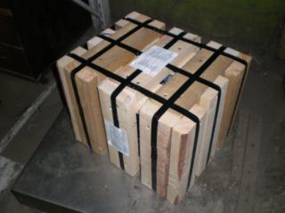 Тарифы на доставку в Острогожск сборных грузов из Москвы