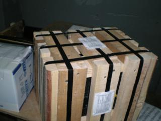 тарифы грузовые перевозки