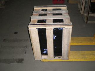 Тарифы на доставку сборных грузов в Анадырь из Москвы