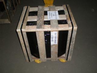Тарифы и условия доставки сборных грузов до Болотной из Москвы
