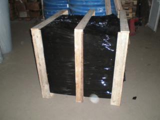 Тарифы на доставку до Губкинского сборных грузов из Москвы