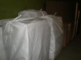 Прайс на доставку сборных грузов до Зогзино из Москвы