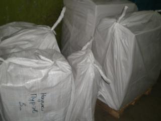 Доставка в Малоархангельск сборных грузов и негабаритных грузов.