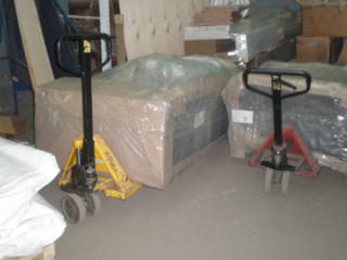Доставка, перевозки, отправки сборных грузов в Курильск.