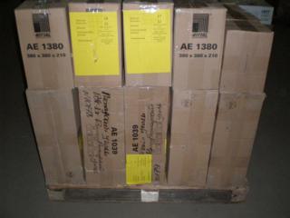 Тарифы на доставку в Оленегорск из Москвы сборных грузов