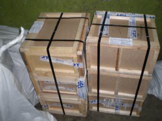 Прайс на доставку в Енисейск из Москвы сборных грузов
