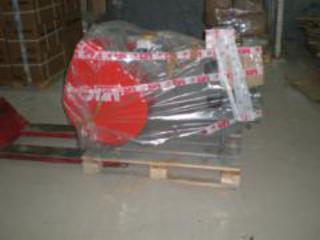 Тарифы на доставку сборных грузов в Жерновск из Москвы