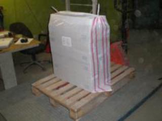 Прайс на доставку из Москвы сборных грузов в Екатеринбург