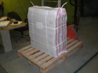 Тарифы на доставку из Москвы сборных грузов в Горно-Алтайск