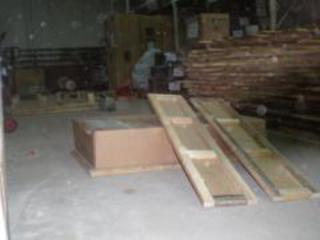 Тарифы на доставку в Катайск сборных грузов из Москвы
