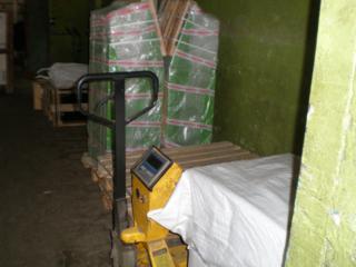 Прайс на доставку сборных грузов из Москвы до Морозовскаой