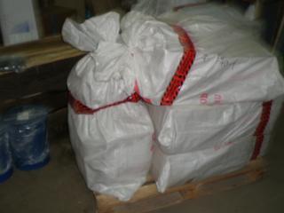 Тарифы и условия доставки до Каспийска сборных грузов из Москвы