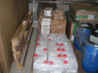 Прайс на доставку сборных грузов из Москвы до Мелеуза